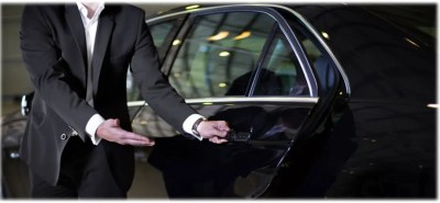 Taxis Marlow to Gatwick Airport Transfer Service