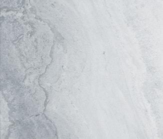 Arctic Gray Marble