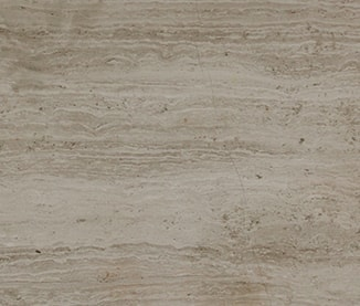 Parchwood Marble