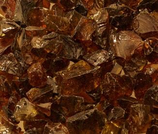 Glass Media, Amber