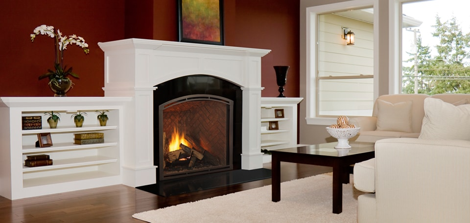 How Many BTUs Do You Need in Your Fireplace  Heatilator