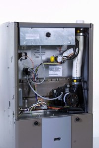 Bryant Furnace: Bryant Furnace Propane Conversion Kit