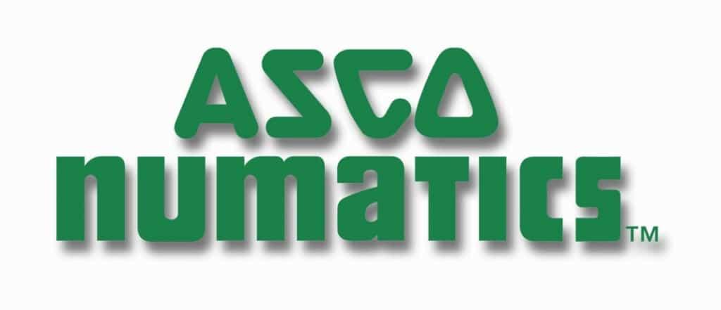 ASCO Numatics Solenoid Valves 1024x441?resize=665%2C286&ssl=1 asco solenoid wiring diagram asco solenoid sensor, asco solenoid asco valve wiring diagram at honlapkeszites.co