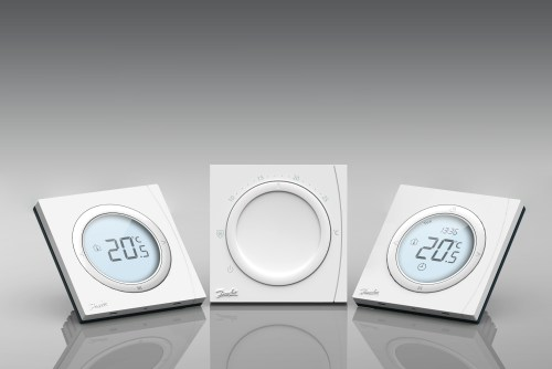 small resolution of danfoss launches energy saving room thermostats for underfloor