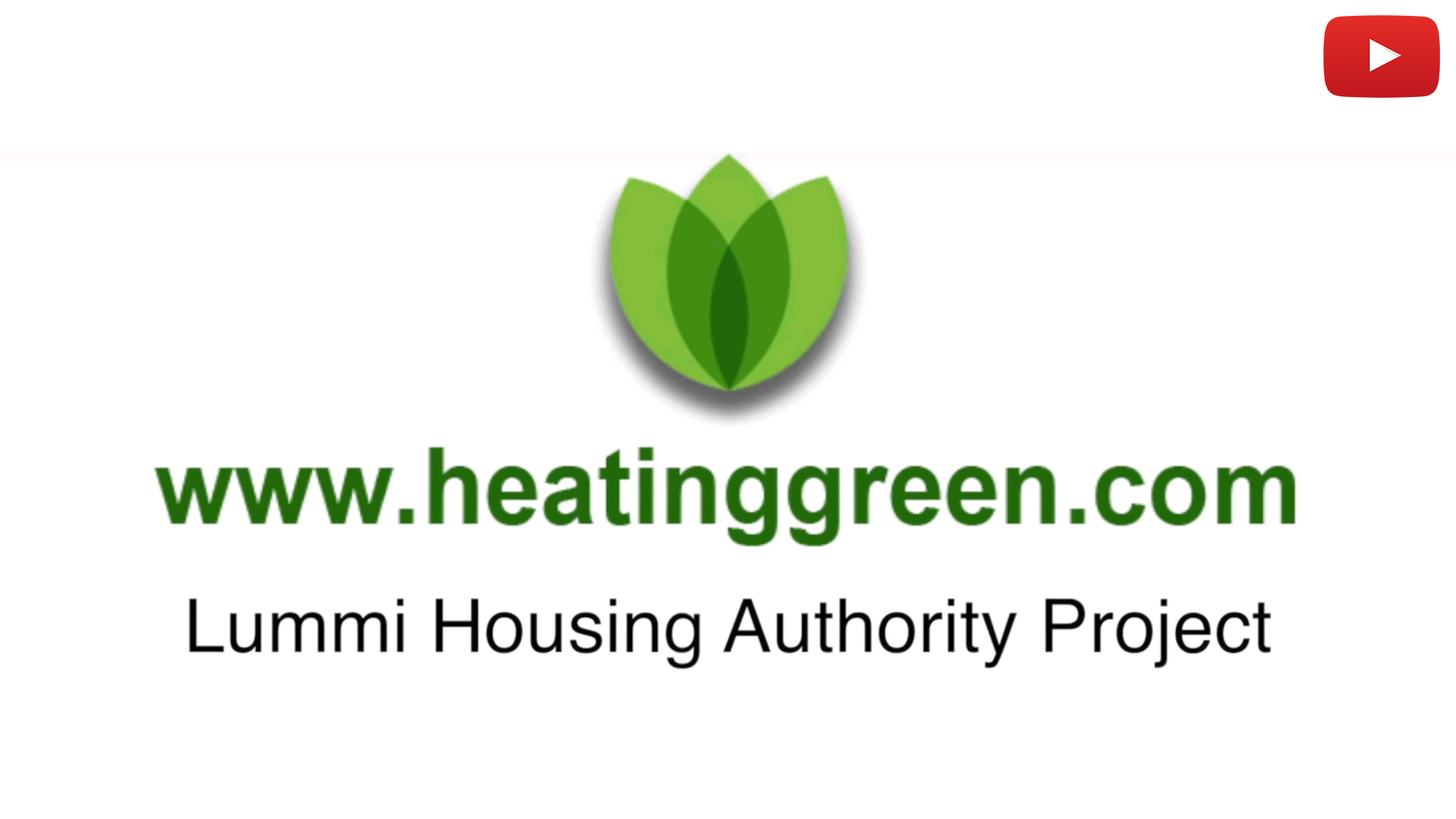 hight resolution of solaray heater