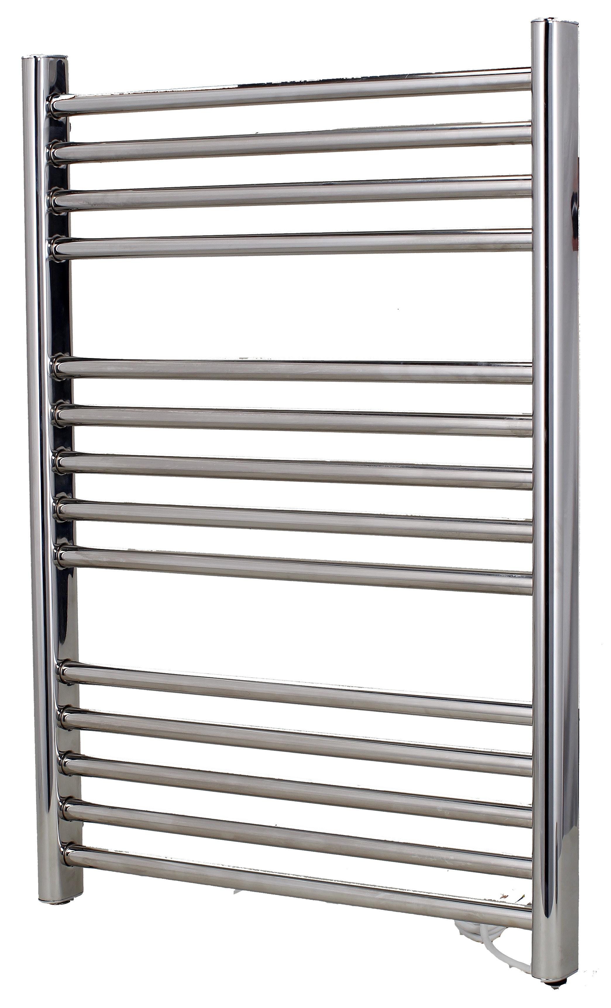 Under Cupboard Kitchen Plinth Heater Kickspace Space