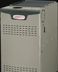 Furnaces from Lennox, Whirlpool and Aire-Flo