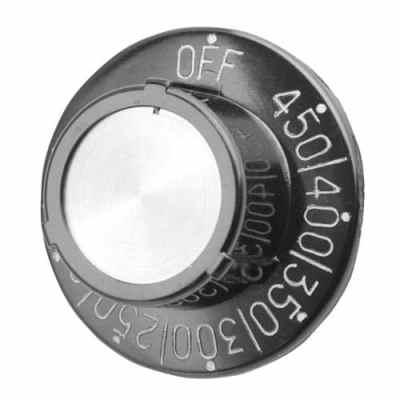 Thermostat Dial Knob SA D1 D18