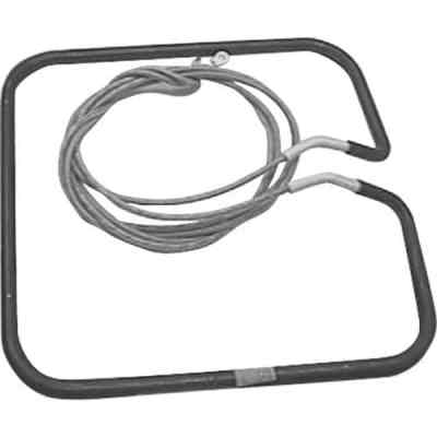 griddle replacement element