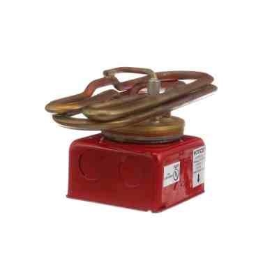 4kw 240v urn heater