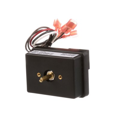 BKI SOLID STATE THERMOSTAT