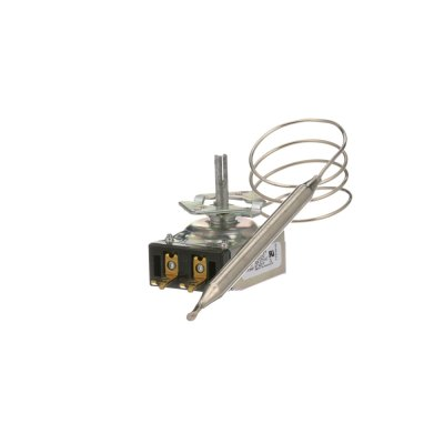S-224-24 THERMOSTAT