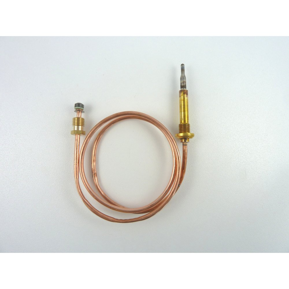 FIREPLACE GAS THERMOCOUPLE  Fireplaces