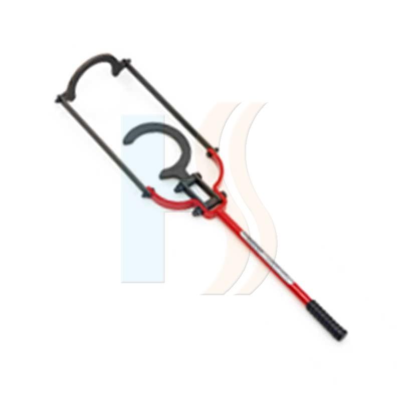 Tools : Nerrad NTDB100 Drain Assembly Tool (Drain Buddy) 4