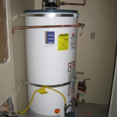 Water Heater Air Compressor Pressure Switch Wiring Diagram Identifying The Problem With Your Heatmasters