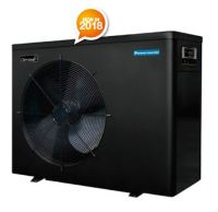 Swimming Pool Heat Pumps, Pool Heaters, Pool Heating, UK ...