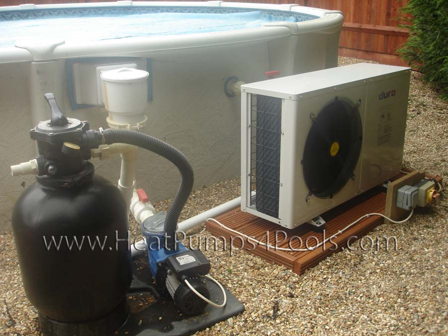 Water Pump Diagram Humphrey Pump