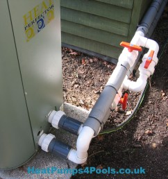 heat perfector installation in essex uk heat perfector plumbing arrangement example [ 1600 x 1200 Pixel ]