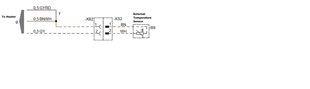 medium resolution of external temperature sensor diagram