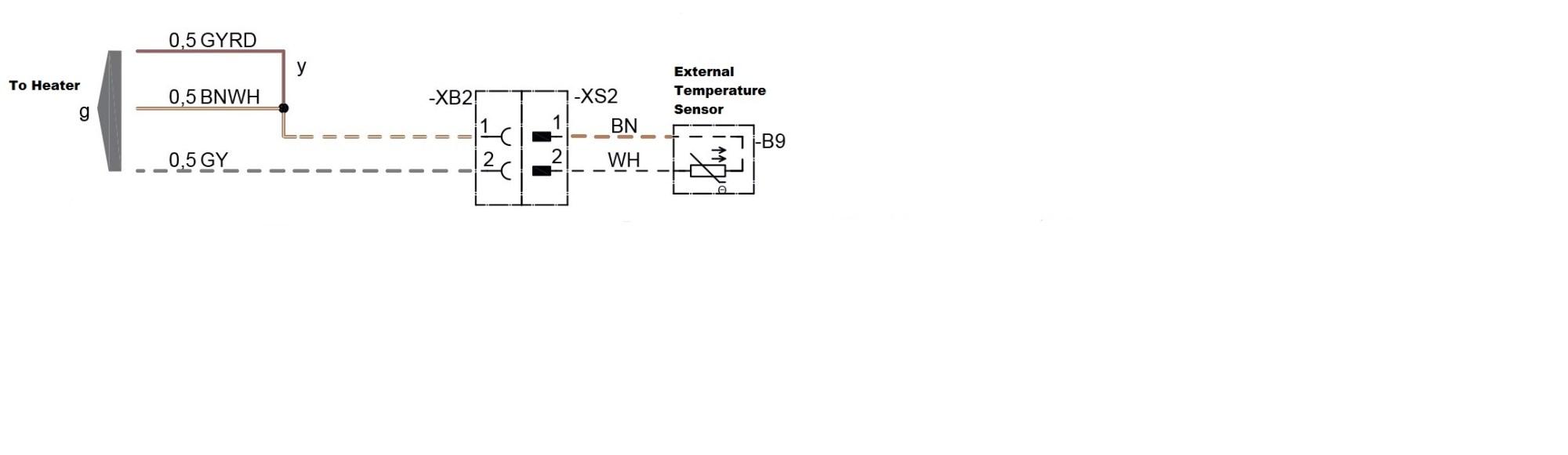 hight resolution of external temperature sensor diagram