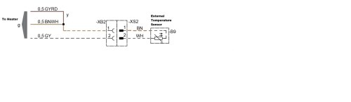 small resolution of external temperature sensor diagram