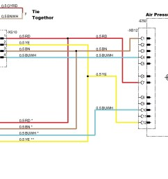 eberspacher wiring diagram wiring diagram schematics led light bar wiring diagram d2 wiring diagram [ 2472 x 1373 Pixel ]
