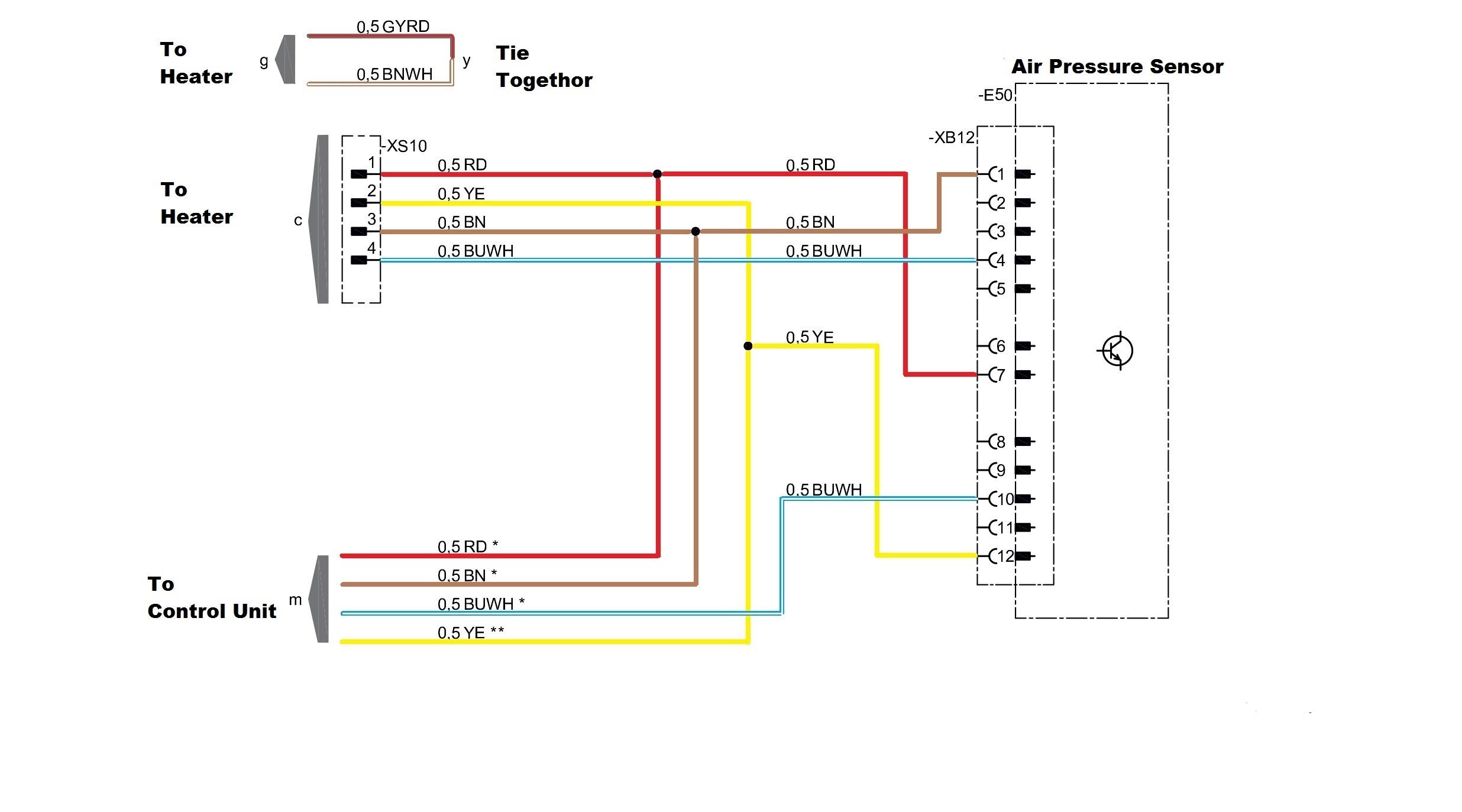 typical hoa wiring diagram voltage sensing relay 20 schwabenschamanen de espar d2 heater library rh 54 hermandadredencion eu allen bradley