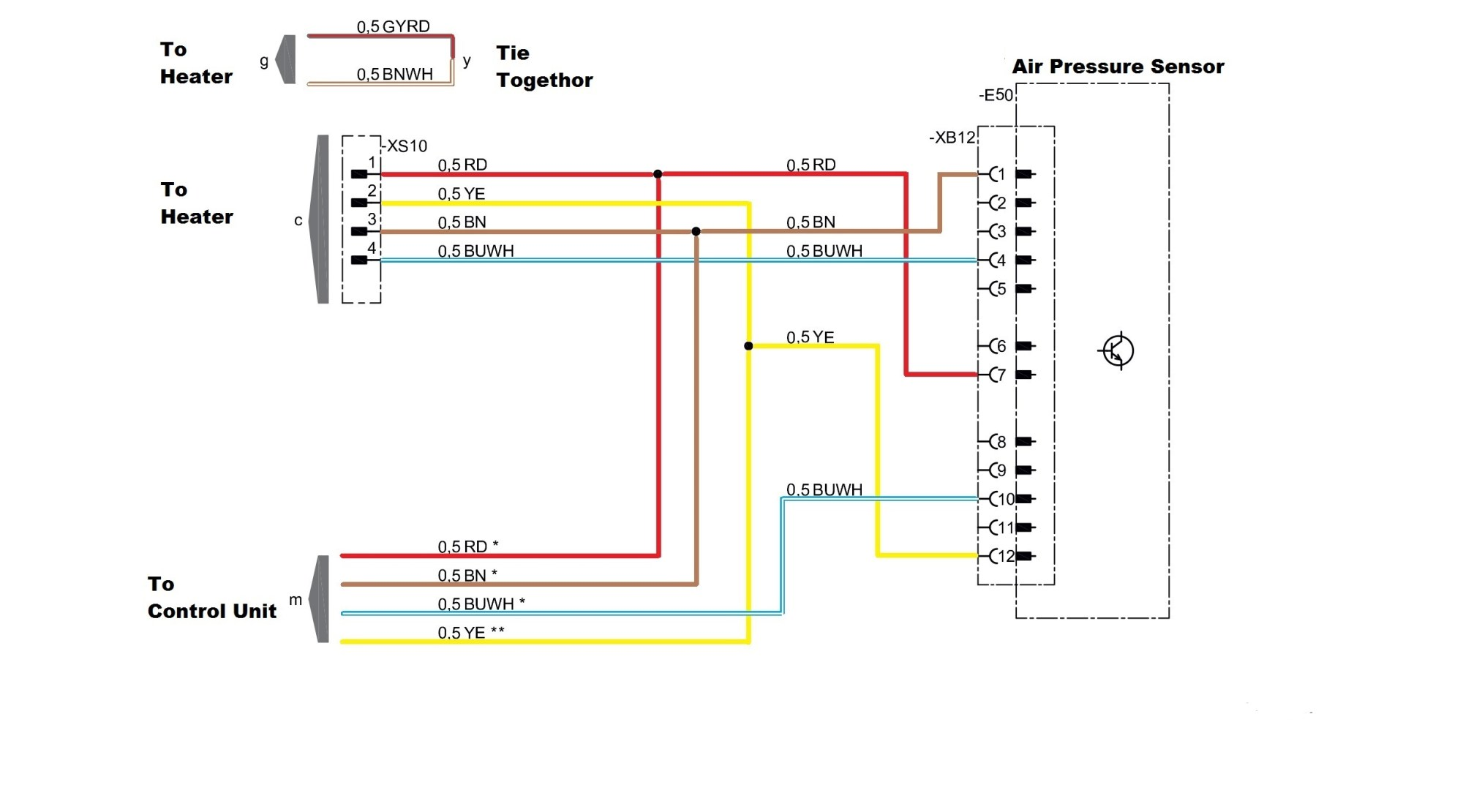 hight resolution of webasto wiring diagram diagram data schemawebasto wiring diagram