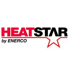 25 000 btu natural gas high intensity radiant workshop heater [ 2601 x 2239 Pixel ]