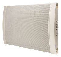 Electric Radiant Panel Heaters from Ducasa
