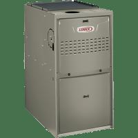 Lennox ML180 | DC Heating & Cooling