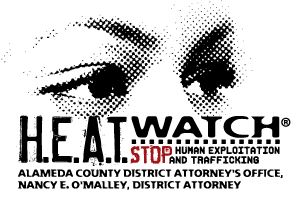 Take Action — H.E.A.T.Watch