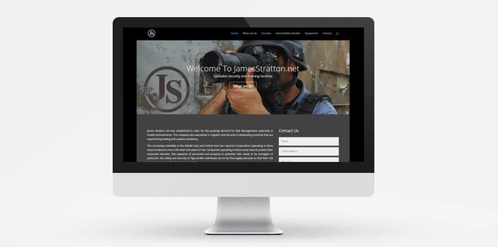 specialist site 2