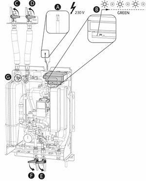 Valet 561r Wiring Diagram Smart Car 450 Wiring Diagram
