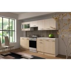 Kitchen Furniture Sets Pegasus Sinks F11 Set