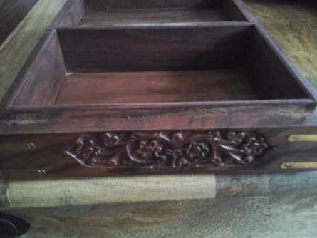 wooden box brass corners open 2.jpg.jpg.jpg