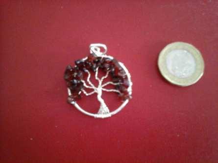Tree of life garnet.2