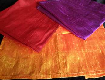 3 cloth group