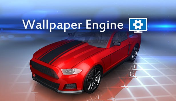 How much do you know about engines? Download Free Wallpaper Engine 2021 Last Version Pc Download Free Pro