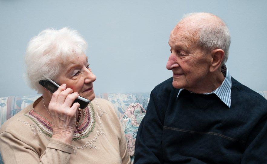 Free Best Senior Online Dating Services