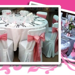 Wedding Chair Covers Hire Hertfordshire Vinyl Webbing For Patio Chairs Heavenley Cover Essex And Weddings Photos