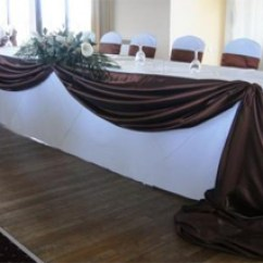Chair Covers Hire Essex Crazy Creek Camp Wedding Table Dressings Heavenly - Heavenley Cover | For And Hertfordshire ...