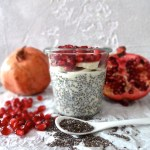 5-Minute Chia Pudding