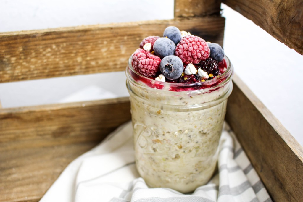 healthy-bircher-muesli-2