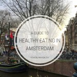 A guide to healthy eating in Amsterdam - Restaurants, Delis and Hot Spots - heavenlynnhealthy.com-100