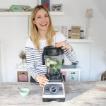 A quick guide to blenders and How to choose the best blender - heavenlynnhealthy.com