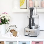 How to choose the best food processor
