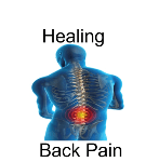 healingbackpain