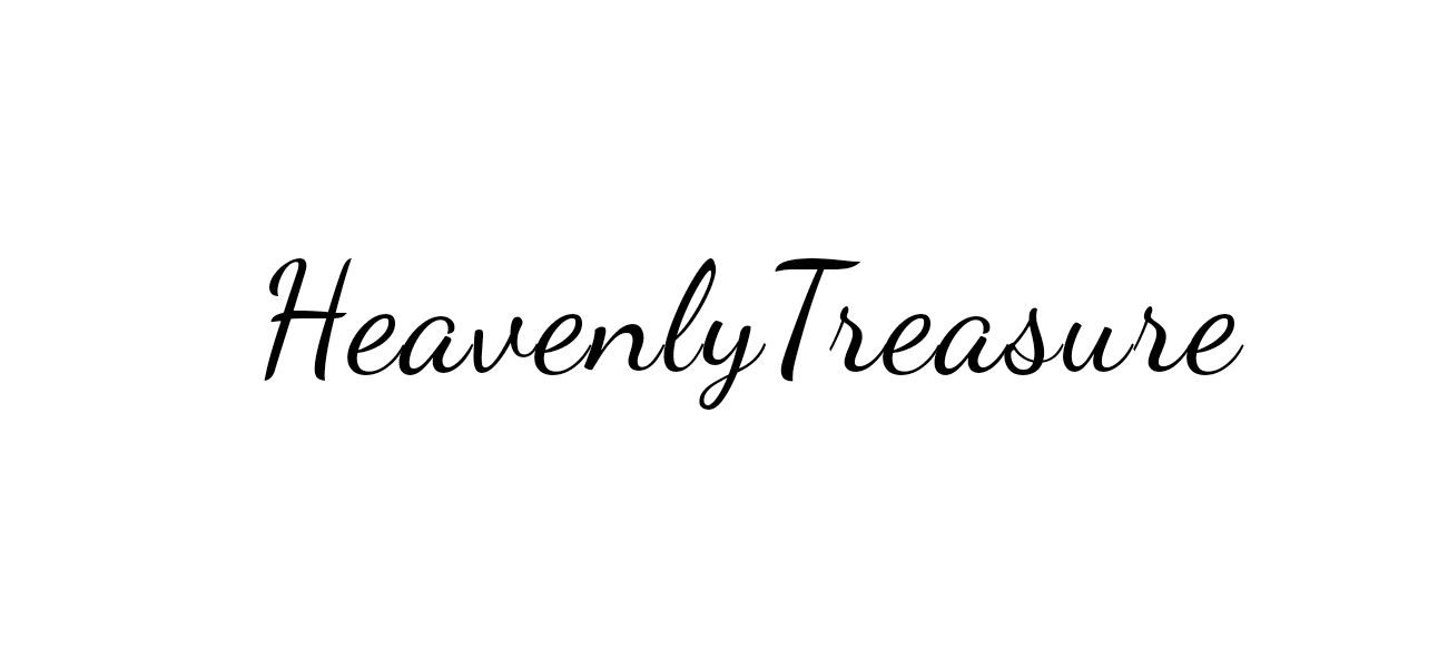 HeavenlyTreasure