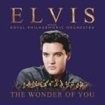 Always On My Mind by Elvis Presley